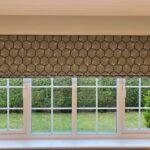 blinds14
